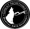 GREAT NORTHWEST MARTIAL ARTS ACADEMY